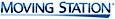MovingStation Logo