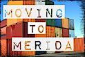Movingtomerida's Company logo