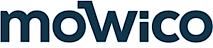 Mowico's Company logo