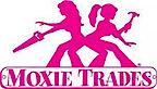 Moxie Trades's Company logo