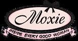 Moxie, AU's Company logo