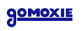 Moxie Software, Inc.'s Company logo