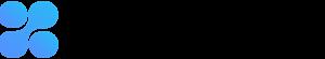 Moxtra's Company logo