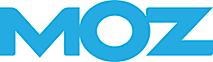 Moz's Company logo