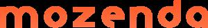 Mozenda, Inc.'s Company logo