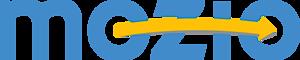 Mozio's Company logo