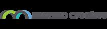 Mozmo Creative's Company logo