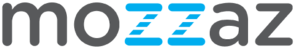Mozzaz's Company logo