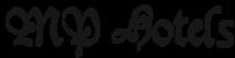 Mp Hotels's Company logo
