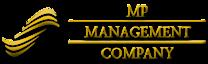 Mp Management Company's Company logo