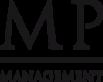 MP Management's Company logo