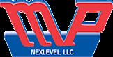 MP Nexlevel's Company logo