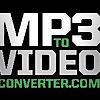 Mp3Tovideoconverter's Company logo