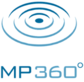 MP360 Tax Services's Company logo