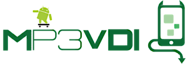 Mp3vdi's Company logo