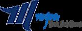 MPA Tech Solutions's Company logo
