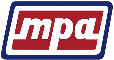MPA Auto Parts