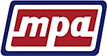 Motorcar Parts America Inc's Company logo