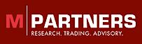 MPartners's Company logo