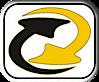 """Mpc - """"mountnear Paraventure Center""""'s Company logo"""