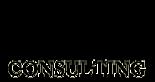 Mpc Consulting's Company logo