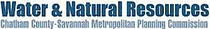 Mpc Natural Resources's Company logo