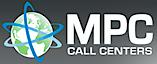 MPC Call Centers's Company logo