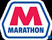 Marathon Petroleum Corp's Company logo