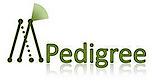 mPedigree Partners's Company logo