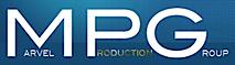Manufacturingmarvels's Company logo