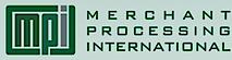 Bankmpi's Company logo