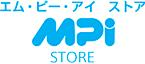 Mpi Store's Company logo