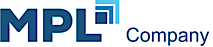 MPL Holdings, LLC's Company logo