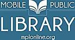 Mplonline's Company logo