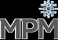 MPM Capital's Company logo