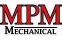 Mpm Mechanical's Company logo