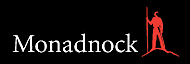 Monadnock Paper Mills, Inc.'s Company logo