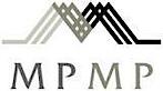 Mpmpllc's Company logo