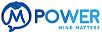 MpowerMinds's Company logo