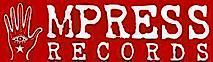 MPress Records's Company logo