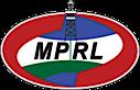 Mprl E&p's Company logo