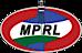 Parami Energy's Competitor - Mprl E&p logo