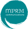MPRM Communications's Company logo