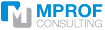 Mprof-consulting S.m.b.a's Company logo