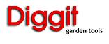 Diggitinc's Company logo