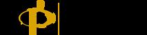 Mpsconsults's Company logo