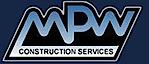 Mpwcs's Company logo