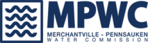 MPWC's Company logo