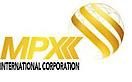MPX International's Company logo