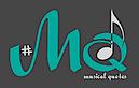Mq Tshirt's Company logo